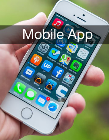 iphone-mobile-app-development-jain-software