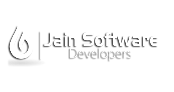 jain-software-business-success