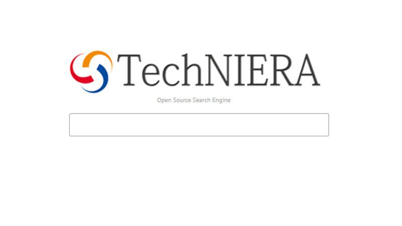 TechNIERA Inc