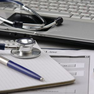Hospital Billing Software Raipur