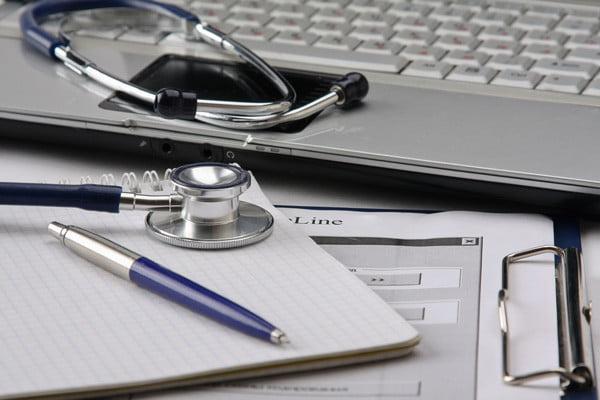 Hospital Billing Software Raipur