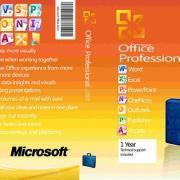 MS-Office-Professional-2010-Front-Cover-47419