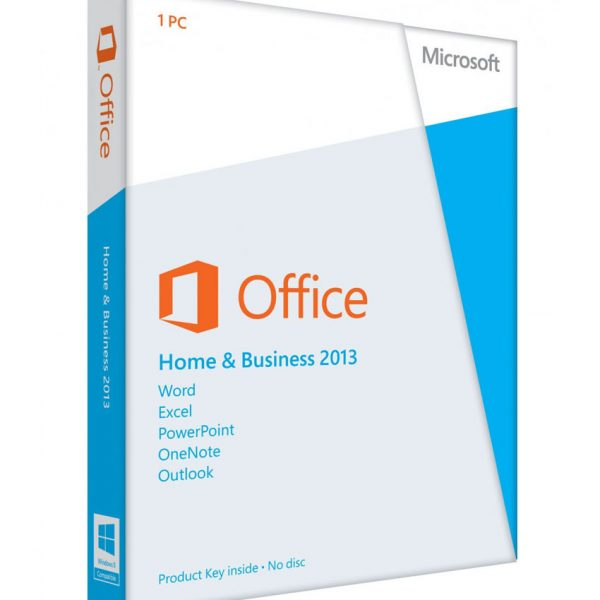 Microsoft-Office-Home-and-Business-2013