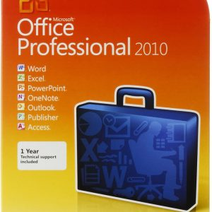 Microsoft-Office-Professional-2010-Free-Download