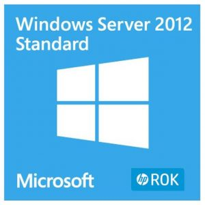 Microsoft-Windows-Server-2012-Std-SDL119284630-1-b187c