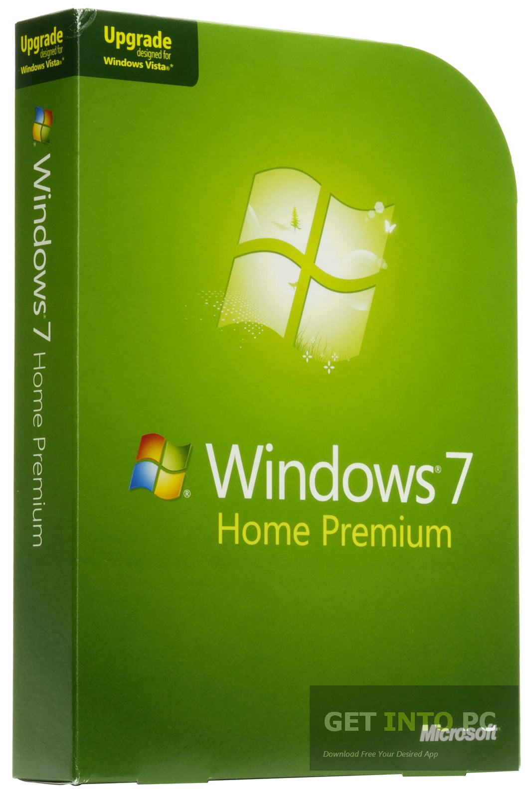 Windows 7 premium home. Windows 7 home premium product key updated.