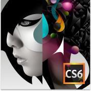 adobe-creative-suite-cs6