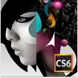 adobe-creative-suite-cs6