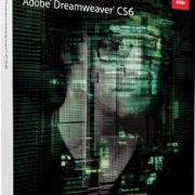 adobe-dreamweaver-cs6