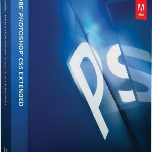 adobe-photoshop-cs5