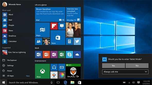 en-INTL-L-Windows-10-Pro-FQC-09131-RM2-mnco
