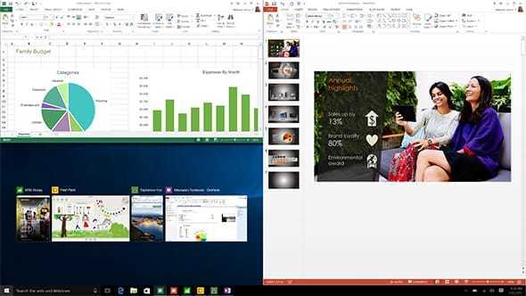 en-INTL-L-Windows-10-Pro-FQC-09131-RM3-mnco
