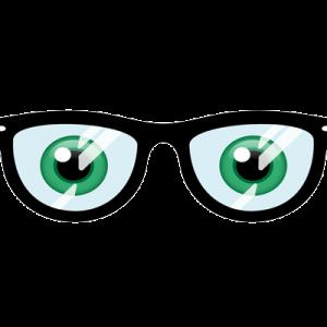 eye extension magento