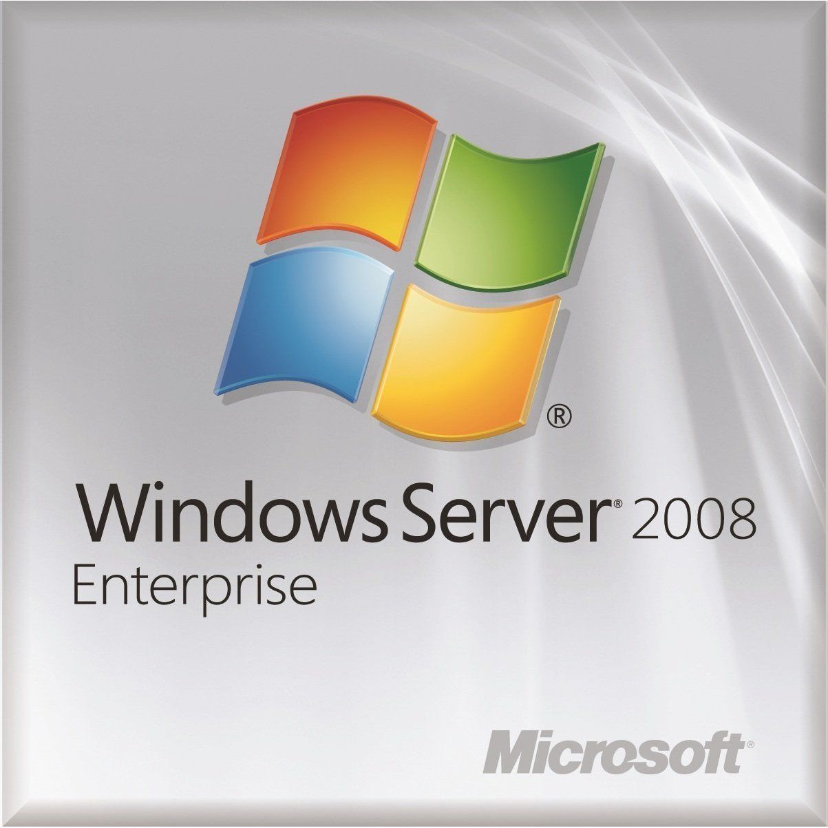 Windows Server 2008 R2 Software On Perfection Jain