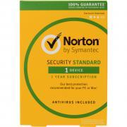 symantec_21353868_norton_security_standard_1_device_1194049